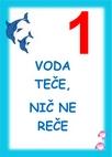 igra_zadaj1