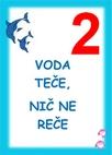igra_zadaj2