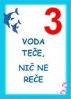 igra_zadaj3
