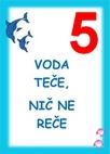 igra_zadaj5