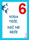 igra_zadaj6